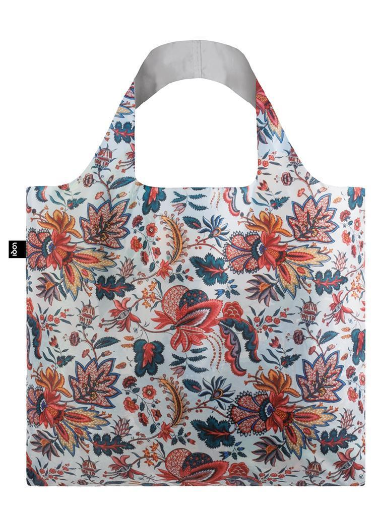 Tote Bag MAD Indian