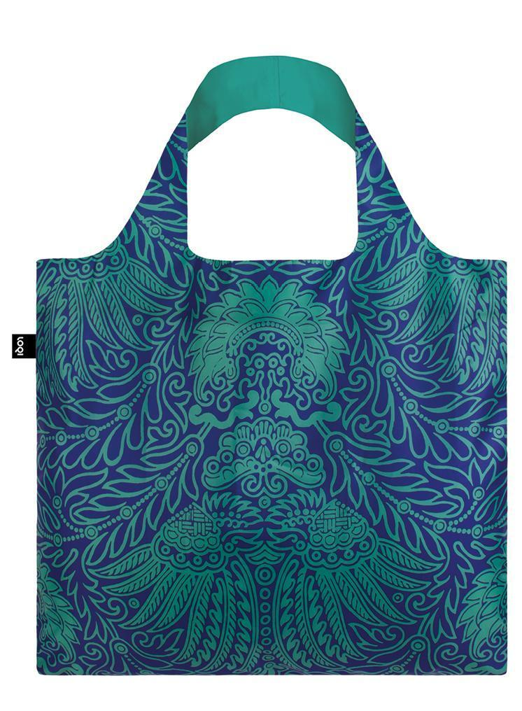 Tote Bag - MAD Japanese Decor