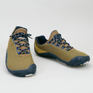 Merrell Move Glove M Gold