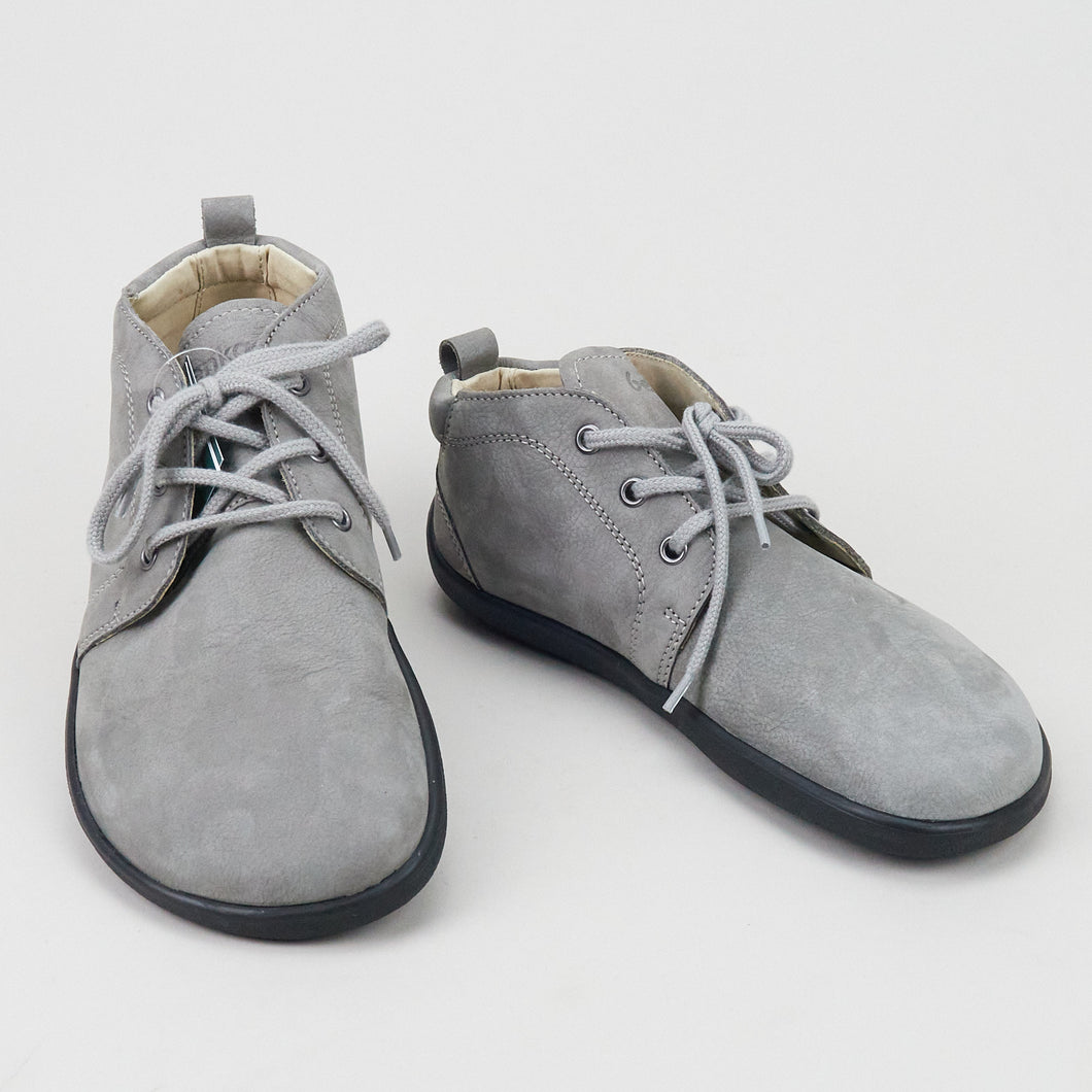 Be Lenka Icon Pebble Grey