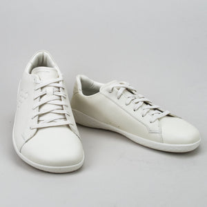 Vivobarefoot Geo Court II M Limestone Leather