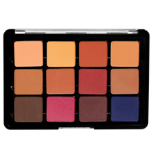 Load image into Gallery viewer, 14 Neutral Mattes: Milieu SlimPro