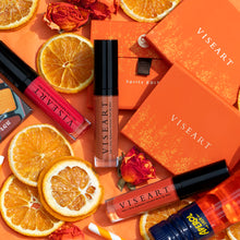 Load image into Gallery viewer, Spritz Moisture Boost Oil Lip Shine Collection