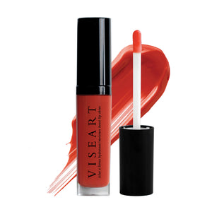 Moisture Boost Oil Lip Shine - Spritz