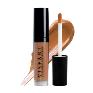 Moisture Boost Oil Lip Shine - Beignet