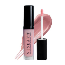 Load image into Gallery viewer, Moisture Boost Oil Lip Shine - Petalé