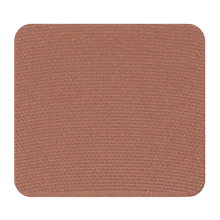 Load image into Gallery viewer, Single Eyeshadows - 12 Pan Palette Mattes