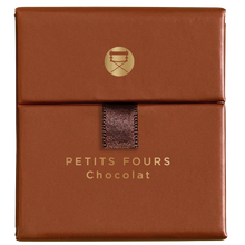 Load image into Gallery viewer, Petits Fours - Chocolat