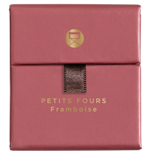 Load image into Gallery viewer, Petits Fours - Framboise