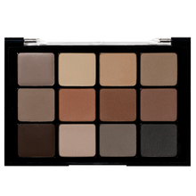 Load image into Gallery viewer, Structure Brow & Eyeshadow Palette