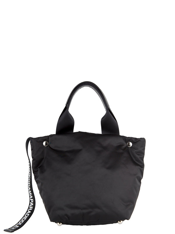 KKR-001-N_AIR BALLOON/TOTE