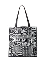 DESTINATION ECO BAG