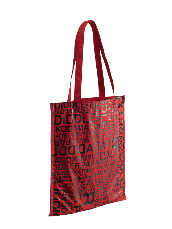 DESTINATION ECO BAG_KKR-100