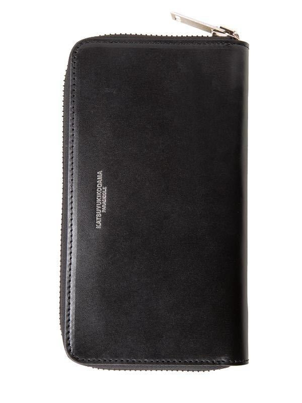 BLOOMING / LONG WALLET_KK1065-GFT