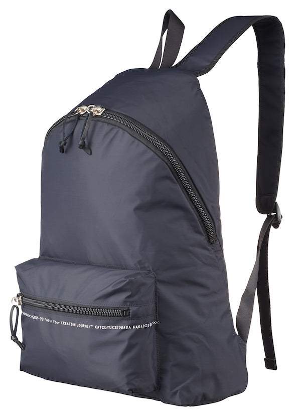 CREATION JOURNEY / BACK PACK_KK-250