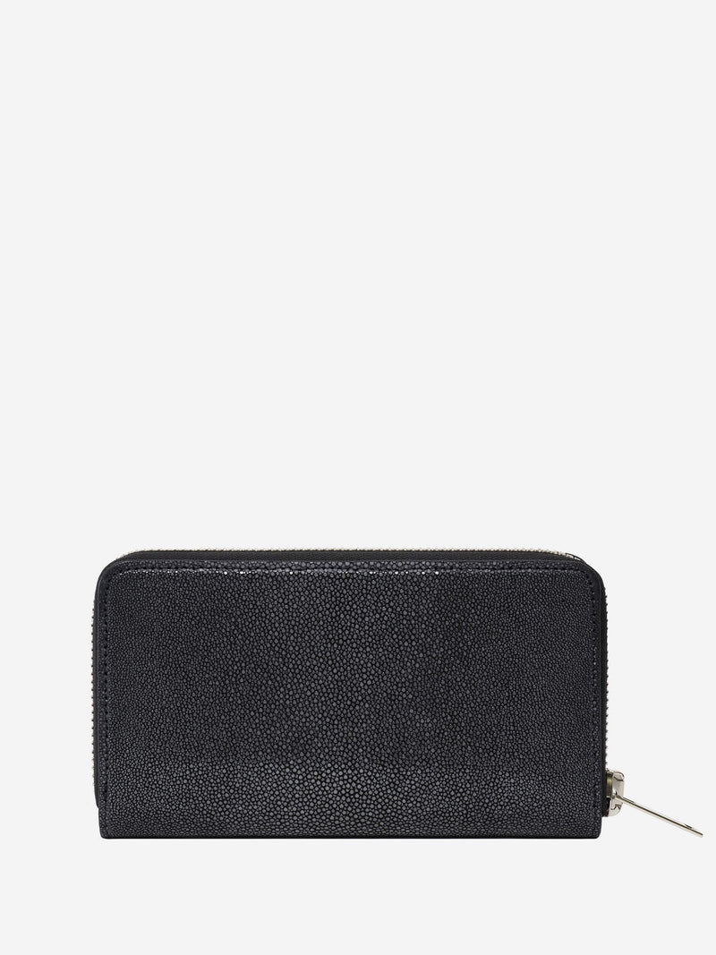 ZEITGEIST LONG WALLET/STINGRAY_KK1065-STI