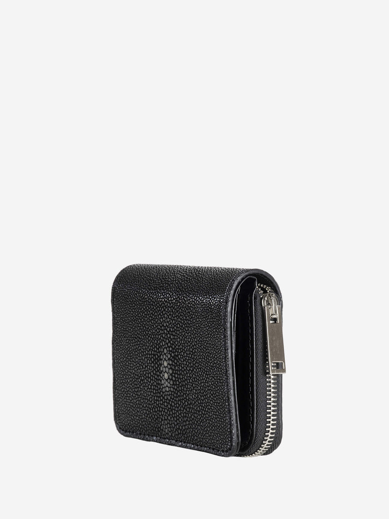 ZEITGEIST WALLET/STINGRAY_KK1067-STI
