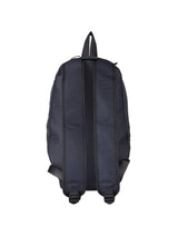 KK-255_CREATION JOURNEY/DAY BAG