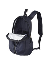 CREATION JOURNEY_BACK PACK/ KK-255