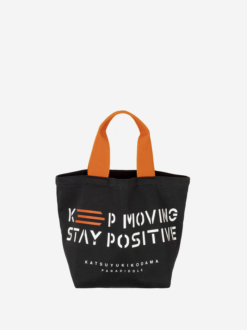 KEEP MOVING_KK-264_LUNCH TOTE
