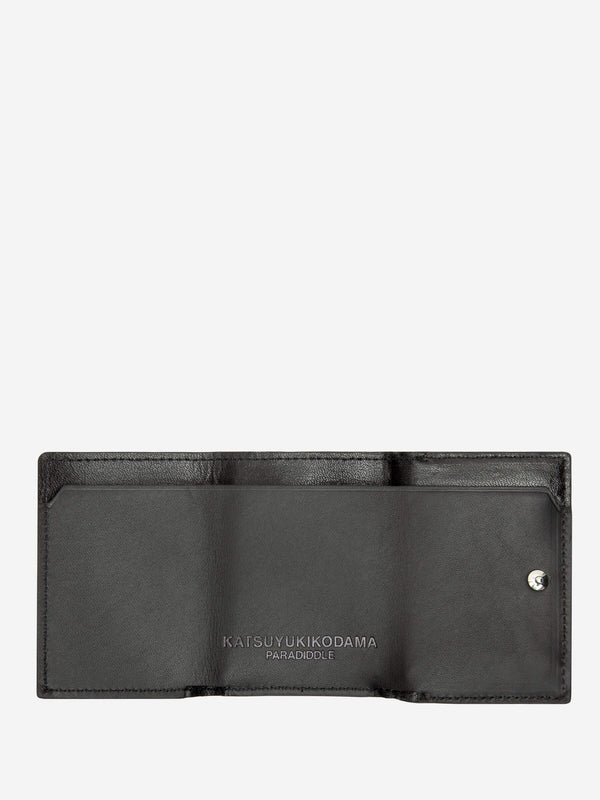 ZEITGEIST/SMALL WALLET STINGRAY_KK1107-STI