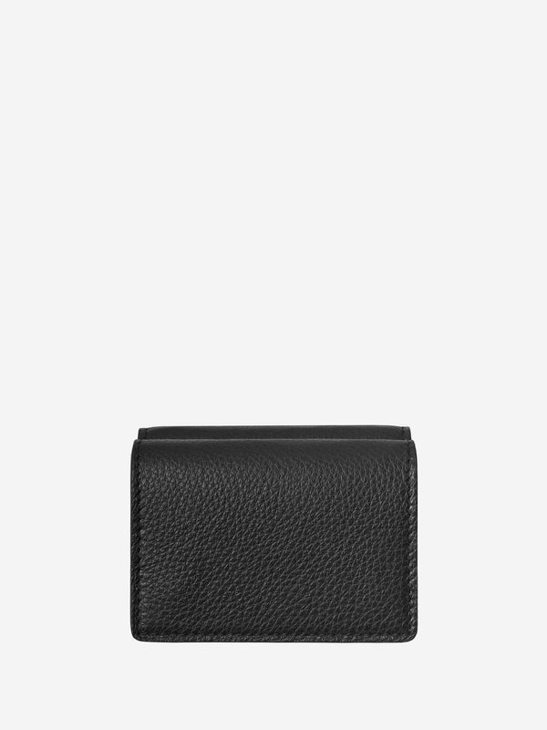 ZEITGEIST/SMALL WALLET COW_KK1107-C