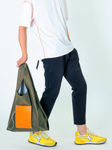 ECO BAG MARCHE_KKR-101
