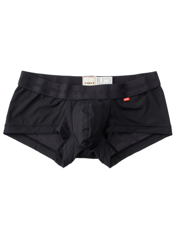 TOOT-COLLABORATION BOXER SHORTS