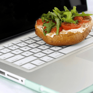 5 amazing tips to eat better at work.