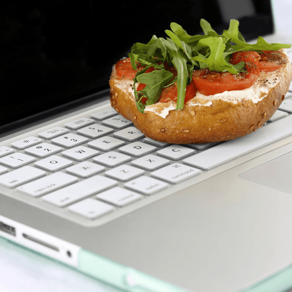 5 amazing tips to eat better at work. - Mari Australia