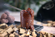 Load image into Gallery viewer, Real Food BBQ Barbeque Sauce