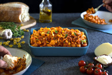 Load image into Gallery viewer, Veggie Pasta Bake