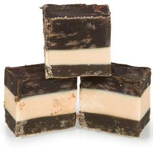 After Eight Fudge