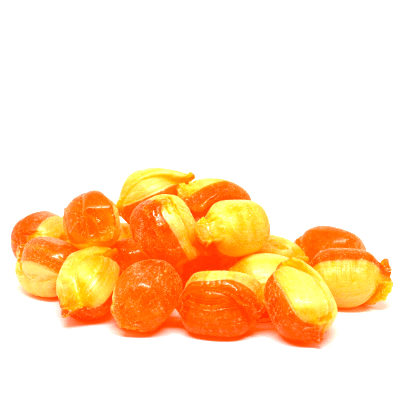 Sugar & Gluten Free Cough Drops