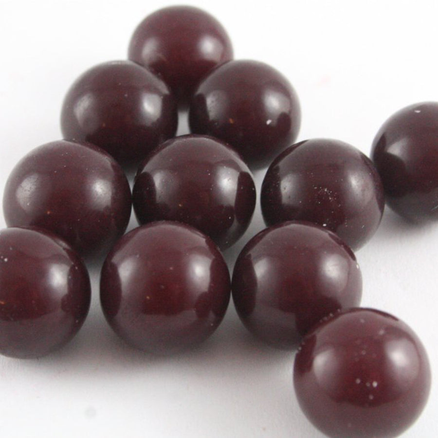 Classic Aniseed Balls