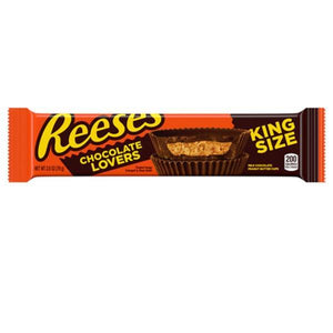 Reeses Chocolate Lovers Cups
