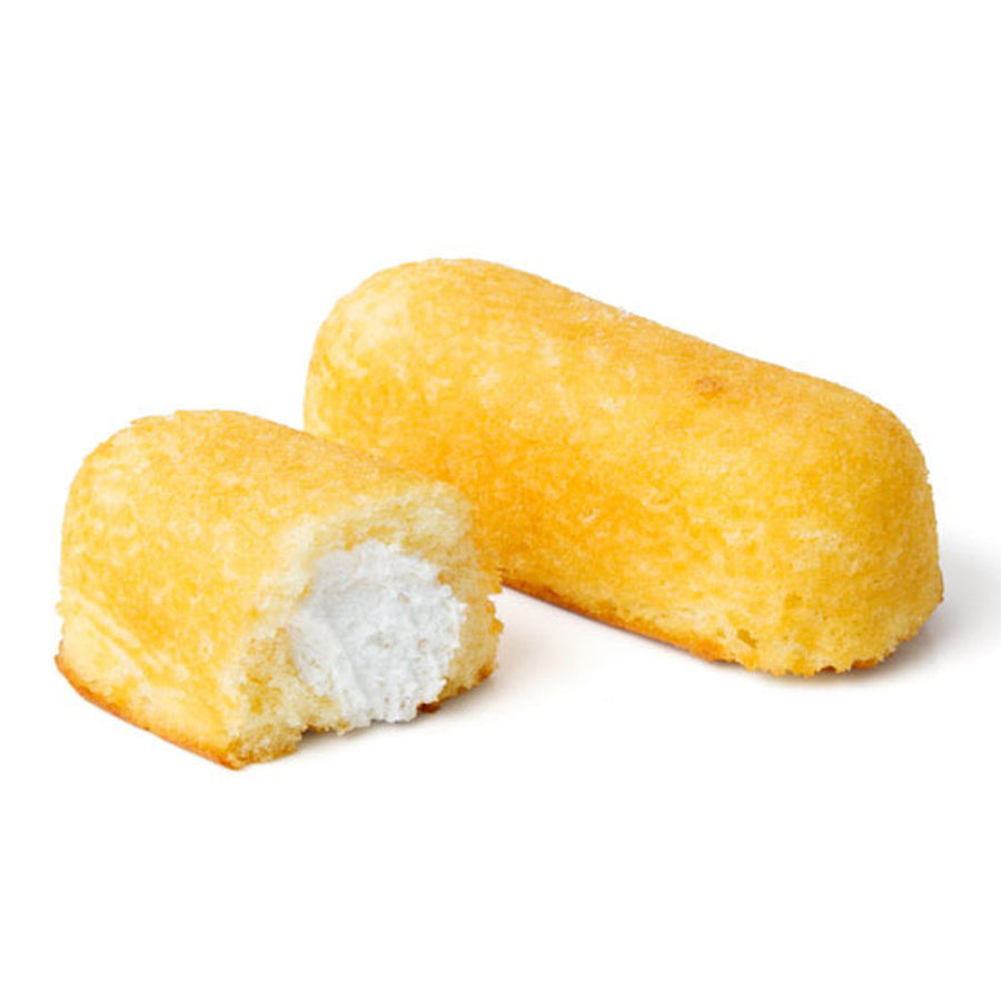 Hostess Twinkie