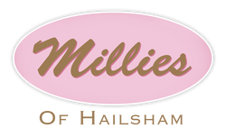 Millies of Hailsham