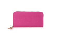 Load image into Gallery viewer, Purse Mia Fuchsia