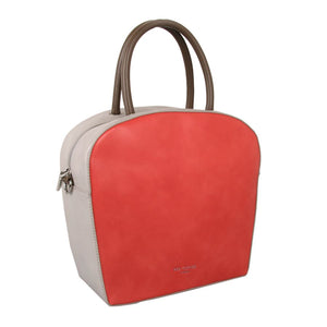 Grab Bag Sandy Coral