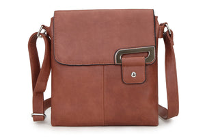 Bag Anna Brown