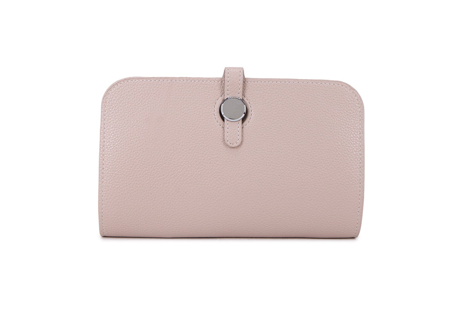 Purse Lucy Neutral