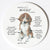 Individual Coaster - Dog Breed Gifts - Beagle
