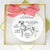 Dalmatian Holiday Ornament - Dog Breed Gifts