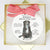 Bernese Mountain Dog Holiday Ornament - Dog Breed Gifts