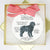 Labrador Retriever Holiday Ornament - Dog Breed Gifts