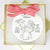 Poodle Holiday Ornament - Dog Breed Gifts