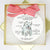 West Higland Terrier Holiday Ornament - Dog Breed Gifts