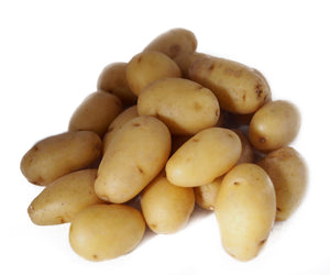 Baby New Potatoes (500g)