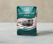 Load image into Gallery viewer, Northampton Pride - Plain and Self-Raising Flours - 12.5kg